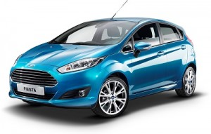 Ford-Fiesta-facelift