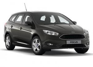 Ford-Focus-Trend-stationcar1-480x350
