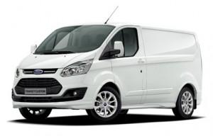 Ford-Transit-Custom-Cargo-615x393