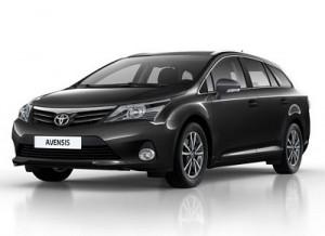Toyota-Avensis-lagersalg-Via-Biler-480x350